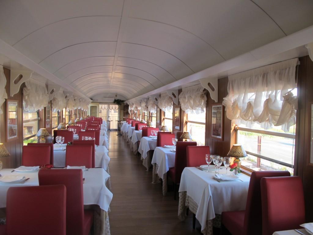 Ana_Vista_interior_tren