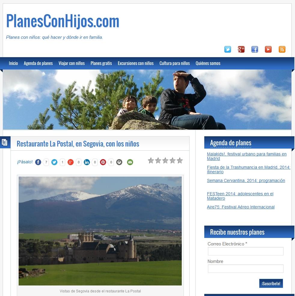 Planesconhijos.com