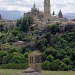 iglesiadelaveracruz