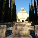 monasteriodeloscarmelitas.exterior