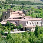 monasterioelparral.exterior