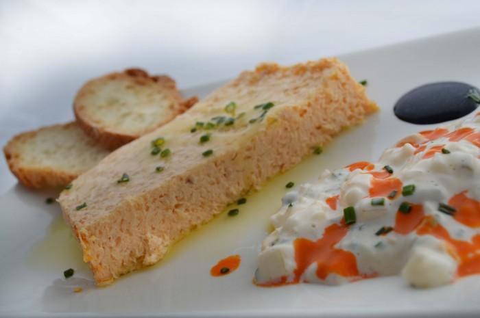 pastel de pescado1