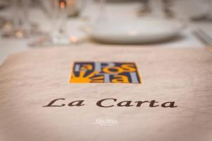 Presentación Nueva Carta. Foto Kiko Misis (64)