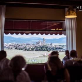 restaurante-la-postal-bodas13