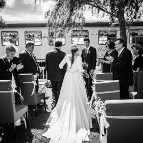 restaurante-la-postal-bodas15