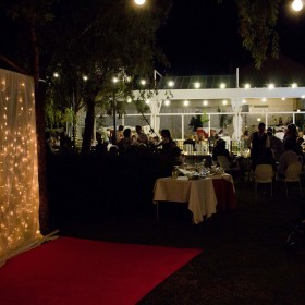 restaurante-la-postal-bodas9