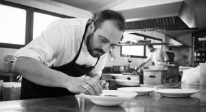 restaurantelapostal-nuestra-historia1